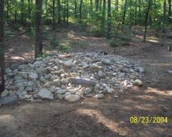 walden-stones