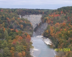 letchworth3