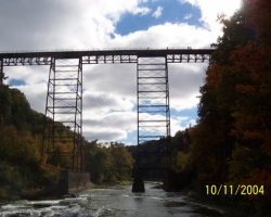 letchworth4